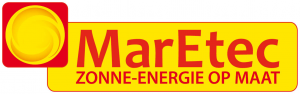 Logo van MarEtec