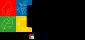 Logo van DSA Klimaat- & Energiebeheer