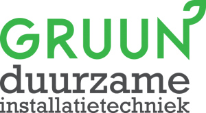 Logo van Gruun