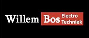 Logo van ETB Willem Bos Elektrotechniek