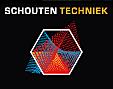 Logo van Schouten Techniek B.V.