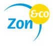 Logo van Zon&Co