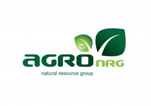 Logo van Agro NRG