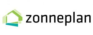 Logo van Zonneplan B.V.
