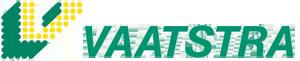Logo van Vaatstra BV