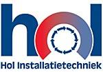 Logo van Hol Installatietechniek