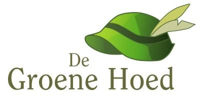 Logo van Groene Hoed Duurzaam