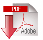 PDF tumb download