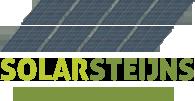 Logo van SolarSteijns