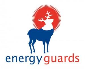Logo van EnergyGuards