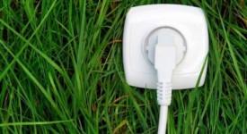 NIEUWARTIKEL PLAATJE duurzame energie opslag