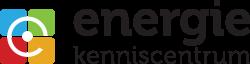 Logo van Energie Kenniscentrum