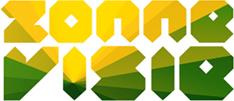 Logo van ZonneVisie