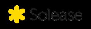 Logo van Solease