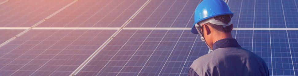 installatievoorwaarden-zonnepanelen