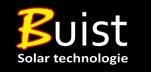 Logo van Buist Solar Technologie