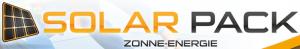 Logo van Solar Pack