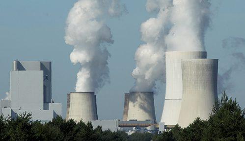 nederlandse-kolencentrales-dicht-in-2025