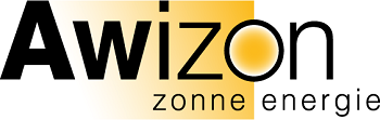 Logo van Awizon