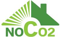 Logo van NoCo2