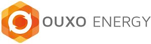 Logo van OUXO Energy