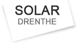 Logo van Solar Drenthe