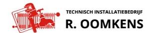 Logo van Technisch Installatiebedrijf R. Oomkes