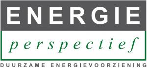 Logo van Energie Perspectief