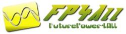Logo van FuturePower4All