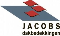 Logo van Jacobs Dakbedekkingen