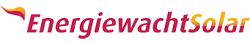 Logo van Energiewacht Solar