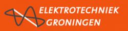 Logo van Elektrotechniek Groningen