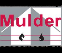 Logo van Installatiebedrijf Mulder Sappemeer BV