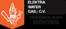 Logo van Technisch Buro Hoving