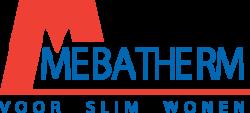 Logo van Mebatherm Installatietechniek
