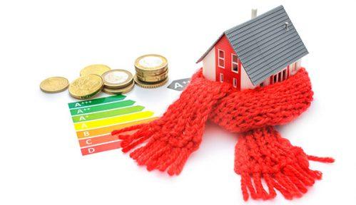 waarde-huis-isolatie-subsidie