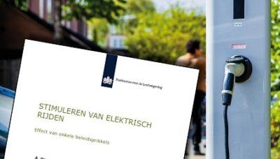 Elektrisch-vervoer-stimuleren