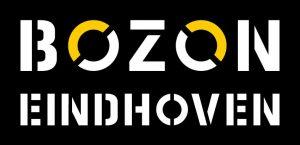Logo van BozonEindhoven