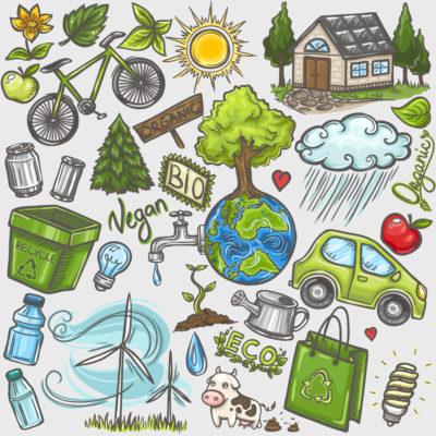 duurzaam-wereld