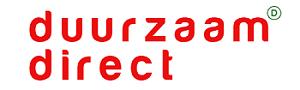 Logo van Duurzaam Direct