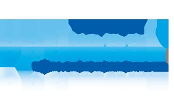 Logo van Van Thiel Optimaal