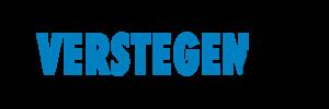 Logo van Elektro Technisch Installatie Bureau Verstegen