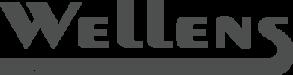 Logo van Wellens Installaties vof