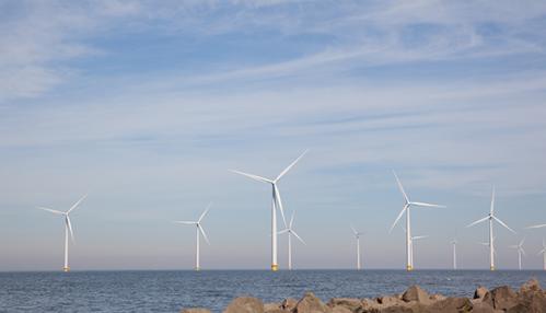 windpark-op-zee