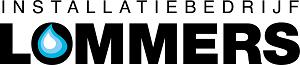 Logo van Installatiebedrijf Lommers
