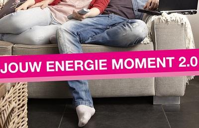 jouw-energie-moment-2-0