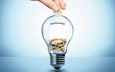 Energiebesparing met de slimme meter