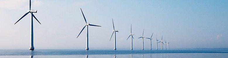 Zelf energie opwekken met Windenergie