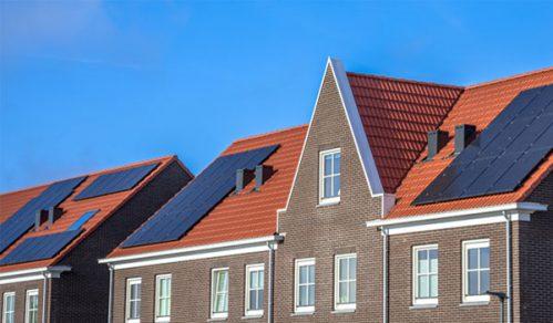 zonnepanelen-op-daken