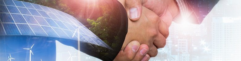 Subsidie energiecoöperaties | Subsidieregeling Coöperatieve Energieopwekking SCE